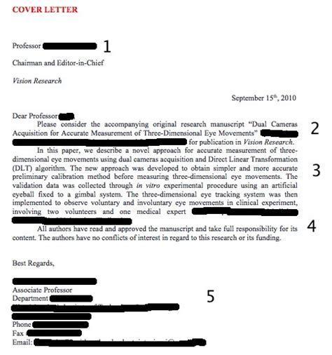 contos dunne communications application letter yang baik