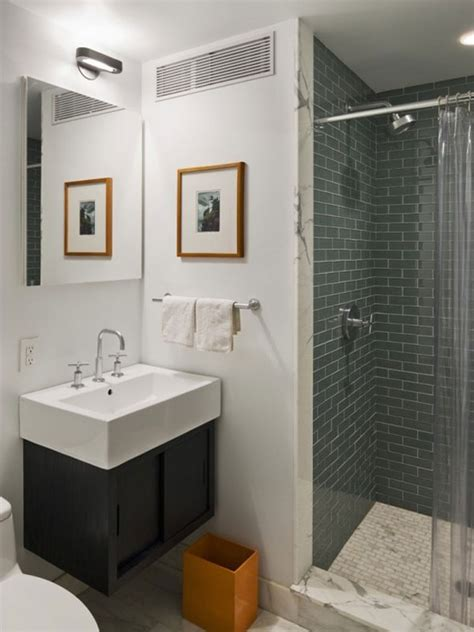 Tiny Bathroom Designs by 100 Small Bathroom Designs Ideas Hative