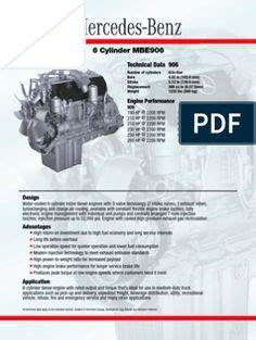 Detroit Diesel Series Ecm Wiring Diagram Adfdbd