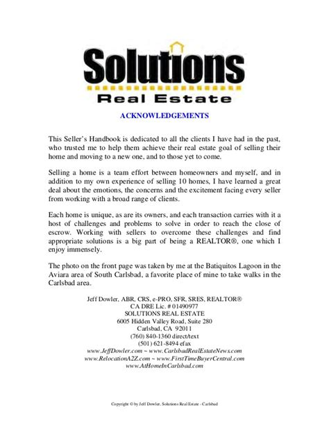 Ultimate Resume Kit by The Best Expired Listing Letter Best Free Home Design Idea Inspiration