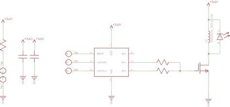 circuit design led driver board details hackadayio