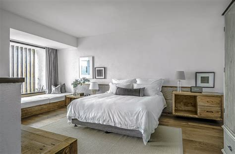 Hotel Bedroom Design Trends by Hotel Room Design Trends What Travellers Want In Their