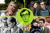 Ranked: Woody Allen's 20 best movies | Best woody allen ...