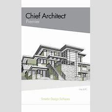 Chief Architect Premier  Chief Architect