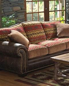 Rustic Furniture Log Cabin Furniture Collections