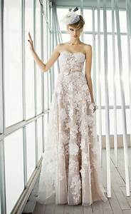 blog preserve your wedding gown by using jeeves ny With how are wedding dresses preserved
