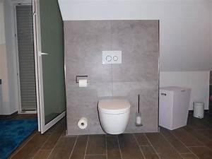 Putz Für Badezimmer : badezimmer wandgestaltung putz inspiration design raum und m bel f r ihre wohnkultur ~ Sanjose-hotels-ca.com Haus und Dekorationen