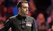 Mark Selby backs Ronnie O'Sullivan over tour numbers ...