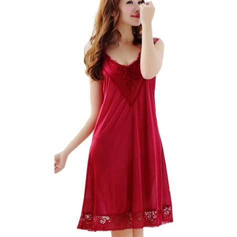 robe de chambre dentelle femme nuisette dentelle robe de nuit robe de chambre