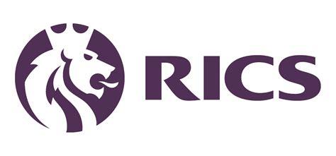 Image result for rics logo