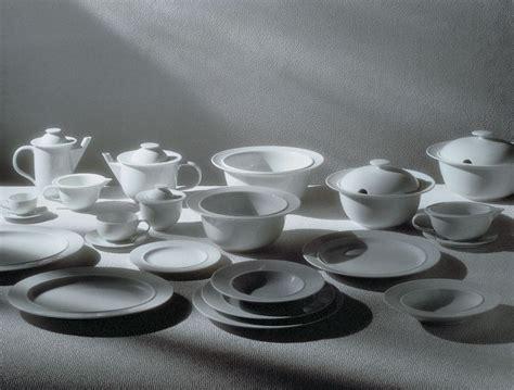 alessi la bella tavola porcelain set alessi tableware