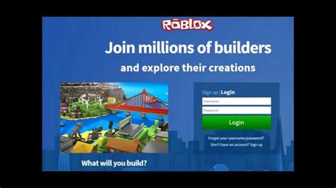 Mod info:(what's modded?) mod menu with wall hack and fly hack. Download Roblox - Roblox free games - YouTube
