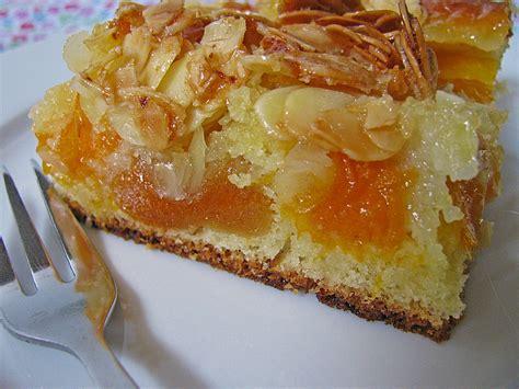 Schneller Blechkuchen Mit Obst (rezept Mit Bild) Von