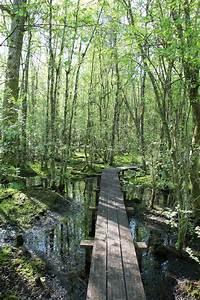 eau parc naturel regional du perche With lovely la maison des artisans 4 parc naturel regional du perche