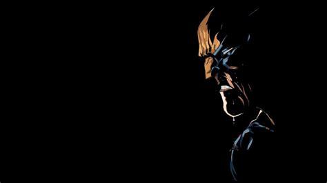 Wolverine Animated Wallpaper - wolverine wallpaper 1920x1080 284809 wallpaperup