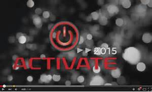 activate youtube thumb...