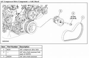 08 Ford 4 6 Engine Diagram  U2022 Downloaddescargar Com
