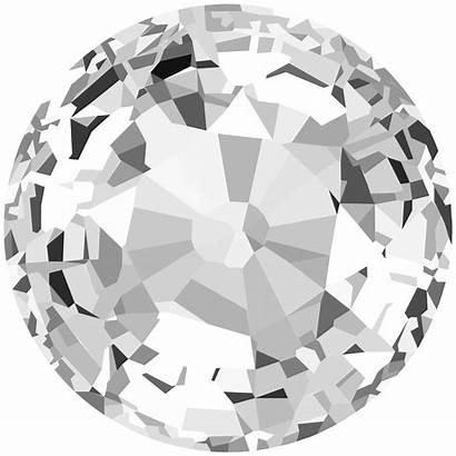 Diamond Transparent Clip Clipart Diamonds Jewelry Yopriceville