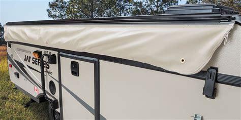repair kitchen sink faucet series cing trailers jayco inc
