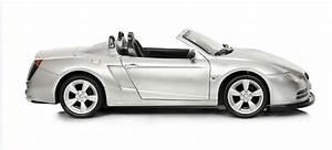 Futur Auto : quoi ressemblera la voiture du futur le blog de mister auto ~ Gottalentnigeria.com Avis de Voitures