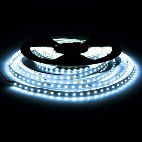 led light reel 65 6ft 20m led light with 18