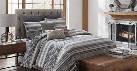 4 Best Reasons To Buy Winter Bedding On Clearance