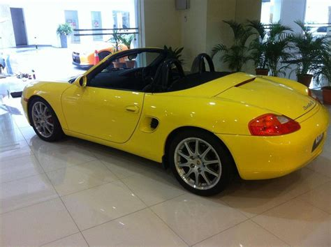 Sports Car Rental Malaysia  Exotic Fast Cars For Hire