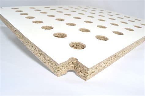 panneau de particules melamine favre sas la fabrication de pi 232 ces techniques bois