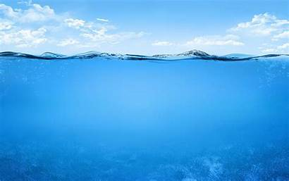Water Under 1600 2560 Wallpapers