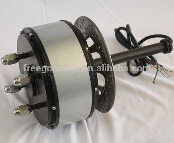 electric cars bldc motor electric scooter motor buy volt bldc motors  electric