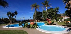 La Palma Jardin : la palma jardin prices ranch reviews los llanos de ~ A.2002-acura-tl-radio.info Haus und Dekorationen