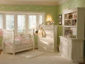 baby room design baby room ideas home designs project