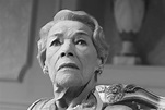 Glenda Jackson Might Earn the Triple Crown of Acting