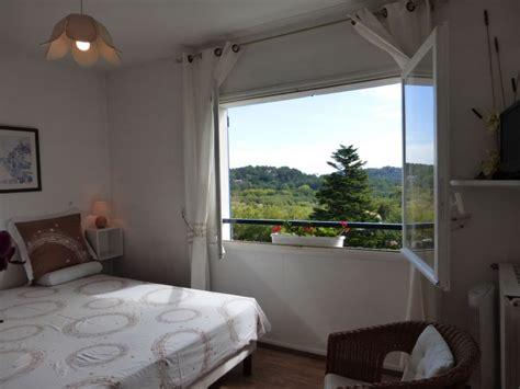 chambre hote bidart chambres d hotes et locations biarritz bidart velodyss 233 e