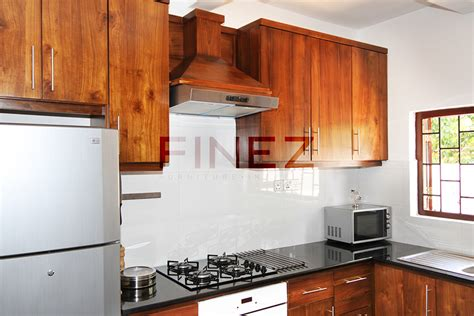 kitchen designs sri lanka ashton pantry finez 4679