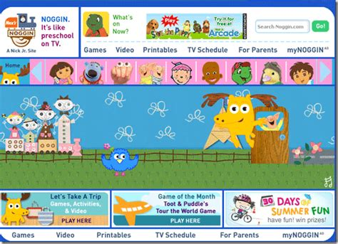 preschool that are for children 900 | pre0