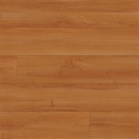 Konecto Floating Vinyl Plank Flooring by Konecto Vinyl Plank Flooring Images Decorating