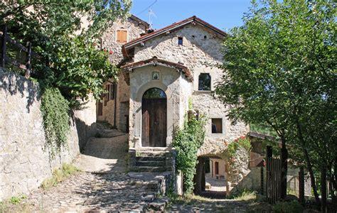 itinerario borgo la scola lodolecom