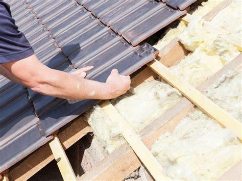 Roof Repairs Kildare  Kildare Roofers