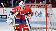 Image result for andre racicot hockey
