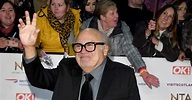 How tall is Danny DeVito and how old is he? Actor presents ...