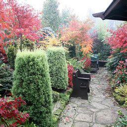 Dārzs labsajūtai Landscape Garden | Garden landscaping, Landscape, Garden