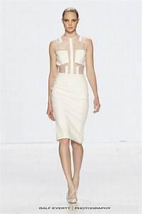 Ideale Körpermaße Frau Berechnen : modelbiz die eignung bzw der typ fashion world biz ~ Themetempest.com Abrechnung