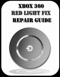 Pay For Xbox 360 Repair Manual Guide