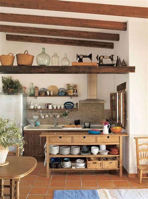 gain de place cuisine cuisine gain de place simple cuisine verte et blanche le