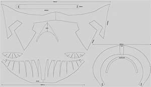 dali lomo spartan 300 king leonidas costume helmet diy With spartan mask template