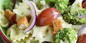 Gemüse Im Winter : im winter dieses essen st rkt die abwehrkr fte k lnische rundschau ~ Pilothousefishingboats.com Haus und Dekorationen