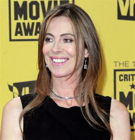 kathryn bigelow biography net worth quotes wiki