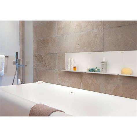 le murale cuisine etagère murale pour salle de bain ou cuisine le packtoo