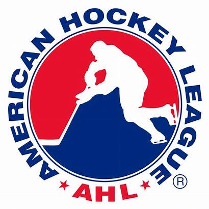 Hockey League American Ahl Wikipedia